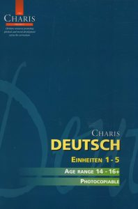 charis-deutsch-1-5-cover