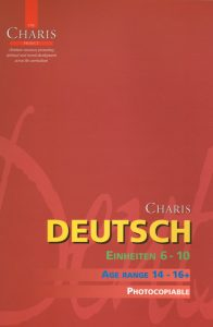 charis-deutsch-6-10-cover