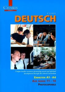 charis-deutsch-a1-a4-cover
