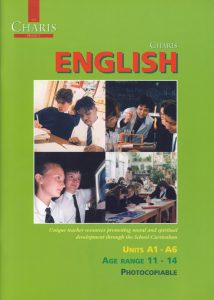 charis-english-a1-a6-cover