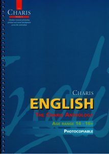 charis-english-anthology-cover