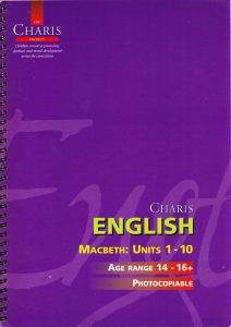charis-english-macbeth-cover