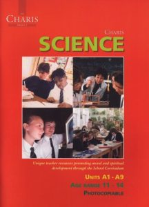charis-science-a1-a9-cover