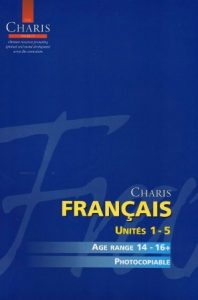 charis%20francais%201-5%20cover%20websize%20small