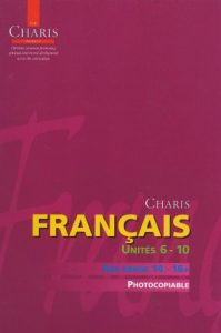 charis%20francais%206-10%20cover%20small%20size