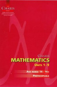 charis%20mathematics%201-9%20cover%20websize%20small