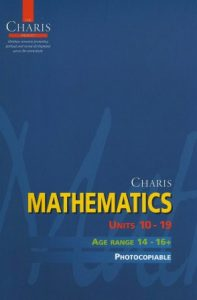 charis%20mathematics%2010-19%20cover%20websize%20small