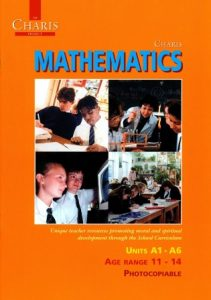 charis%20mathematics%20a1-a6%20cover%20websize%20small