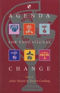 agenda%20for%20educational%20change%20cover%20001