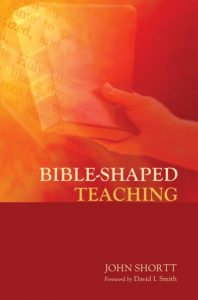 bible-shaped%20teaching%20front%20cover