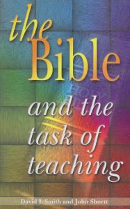 bible%20and%20task%20of%20teaching%20cover%20001